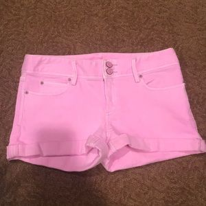 Lilly Pulitzer Shorts - Lilly Pulitzer Clifton Short Size 4